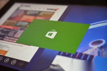 Windows 8.1系統曝光 並沒有特別多的驚喜